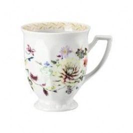 Rosenthal Selection Maria Originals Mug 'Dahlia garden' with handle 0.30 l