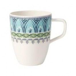 Villeroy & Boch Casale Blu Dorina Mug with handle 0.38 l
