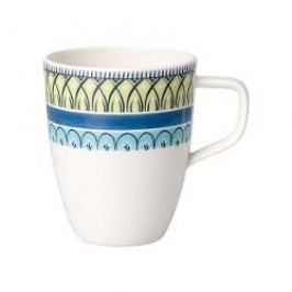 Villeroy & Boch Casale Blu Carla Mug with handle 0.38 l
