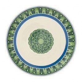 Villeroy & Boch Casale Blu Carla Breakfast plate 22 cm