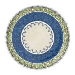 Villeroy & Boch Casale Blu Alda Breakfast plate 22 cm