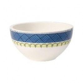 Villeroy & Boch Casale Blu Alda Bowl 0.60 l