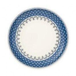 Villeroy & Boch Casale Blu Bread plate 16 cm
