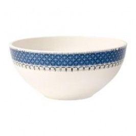 Villeroy & Boch Casale Blu Bowl round 24 cm