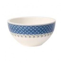 Villeroy & Boch Casale Blu Bowl 0.60 l
