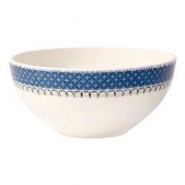 Villeroy & Boch Casale Blu Bowl round 28 cm