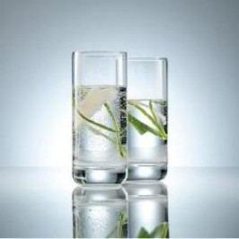 Schott Zwiesel Gläser Convention Long drink glass 390 ml 6-piece set
