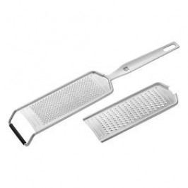 Zwilling Kitchen Gadgets Multi Grater 300 mm