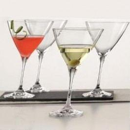 Spiegelau Gläser Bar - Spezialgläser Cocktail Glass 300 ml, 4 pcs set