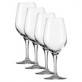 Spiegelau Gläser Spezialgläser Profi Tasting Glass 260 ml, 4 pcs set