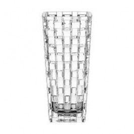 Nachtmann Gläser Bossa Nova Vase h: 20 cm