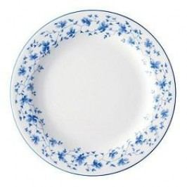 Arzberg Form 1382 Blaublüten Breakfast plate 22 cm