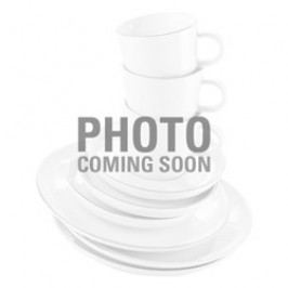 Villeroy & Boch New Wave Caffè Cities of the World - Luxemburg Mug with handle 0.35 l