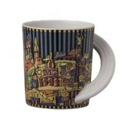 Rosenthal Studio-line Cupola City Cups Cupola City Cup 'Berlin' No. 4