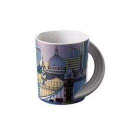 Rosenthal Studio-line Cupola City Cups Cupola City Cup