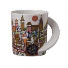 Rosenthal Studio-line Cupola City Cups Cupola City Cup 'Nuremberg' No. 15