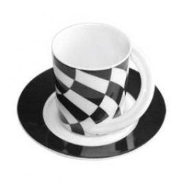 Rosenthal Cupola Espresso Cup No. 11
