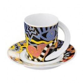 Rosenthal Cupola Espresso Cup No. 22