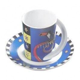 Rosenthal Cupola Espresso Cup No. 27