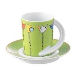 Rosenthal Cupola Espresso Cup No. 35