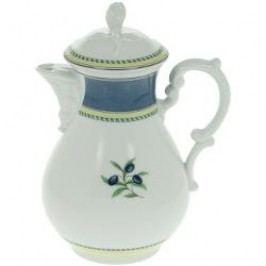 Hutschenreuther Medley Coffee Pot 1.40 L