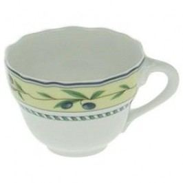 Hutschenreuther Medley Mocha Cup 0.10 L