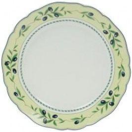 Hutschenreuther Medley Dinner Plate Valdemossa 25 cm