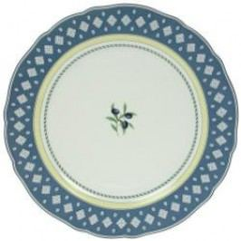 Hutschenreuther Medley Charger Plate / Underplate Vicenza 31 cm