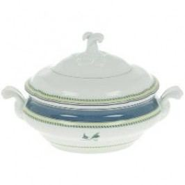 Hutschenreuther Medley Bowl with Lid 1.50 L
