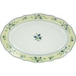 Hutschenreuther Medley Oval Platter 35 cm