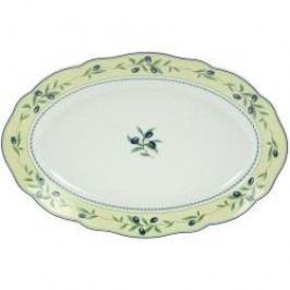 Hutschenreuther Medley Oval Platter 38 cm