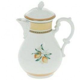 Hutschenreuther Medley Alfabia Coffee Pot 1.40 L