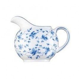 Arzberg Form 1382 Blue Blossoms (Blaublüten) Creamer 6 persons (0.18 L)