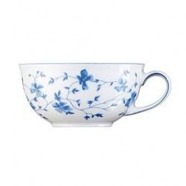 Arzberg Form 1382 Blue Blossoms (Blaublüten) Tea Cup 0.19 L