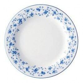 Arzberg Form 1382 Blue Blossoms (Blaublüten) Breakfast Plate 19 cm