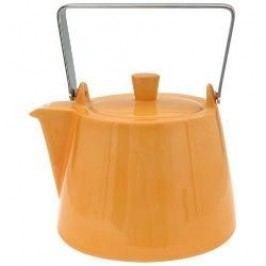 Arzberg Tric orange Tea Pot 6 persons (1.15 L)