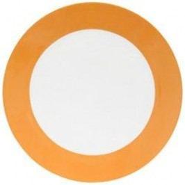 Arzberg Tric orange Dinner Plate 27 cm