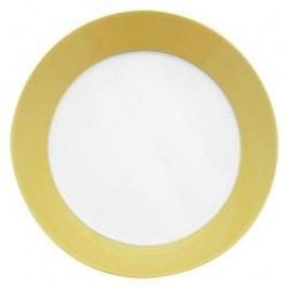Arzberg Tric Yellow Soup Plate 21 cm