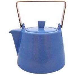 Arzberg Tric Blue Tea Pot 6 persons (1.15 L)