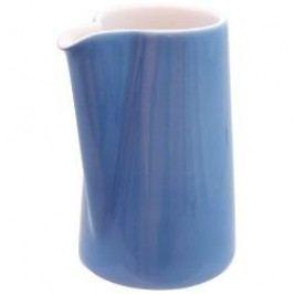 Arzberg Tric Blue Creamer 6 persons (0.21 L)