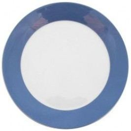 Arzberg Tric Blue Breakfast Plate 22 cm
