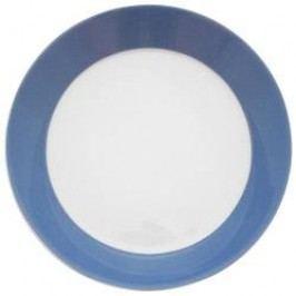 Arzberg Tric Blue Soup Plate 21 cm