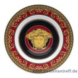 Rosenthal Versace Ikarus Medusa Bread and Butter Plate 18 cm