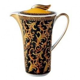 Rosenthal Versace Ikarus Barocco Coffee Pot 1.20 L