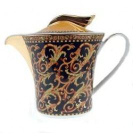 Rosenthal Versace Ikarus Barocco Tea Pot 1.30 L