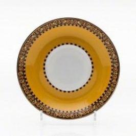 Rosenthal Versace Ikarus Barocco Tea Saucer 16.0 cm