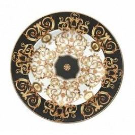Rosenthal Versace Ikarus Barocco Bread and Butter Plate 18 cm