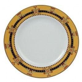 Rosenthal Versace Ikarus Barocco Dinner Plate 27 cm