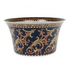 Rosenthal Versace Ikarus Barocco Bowl 17 cm
