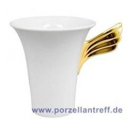 Rosenthal Versace Ikarus Médaillon Méandre d´Or Coffee Cup 0.17 L